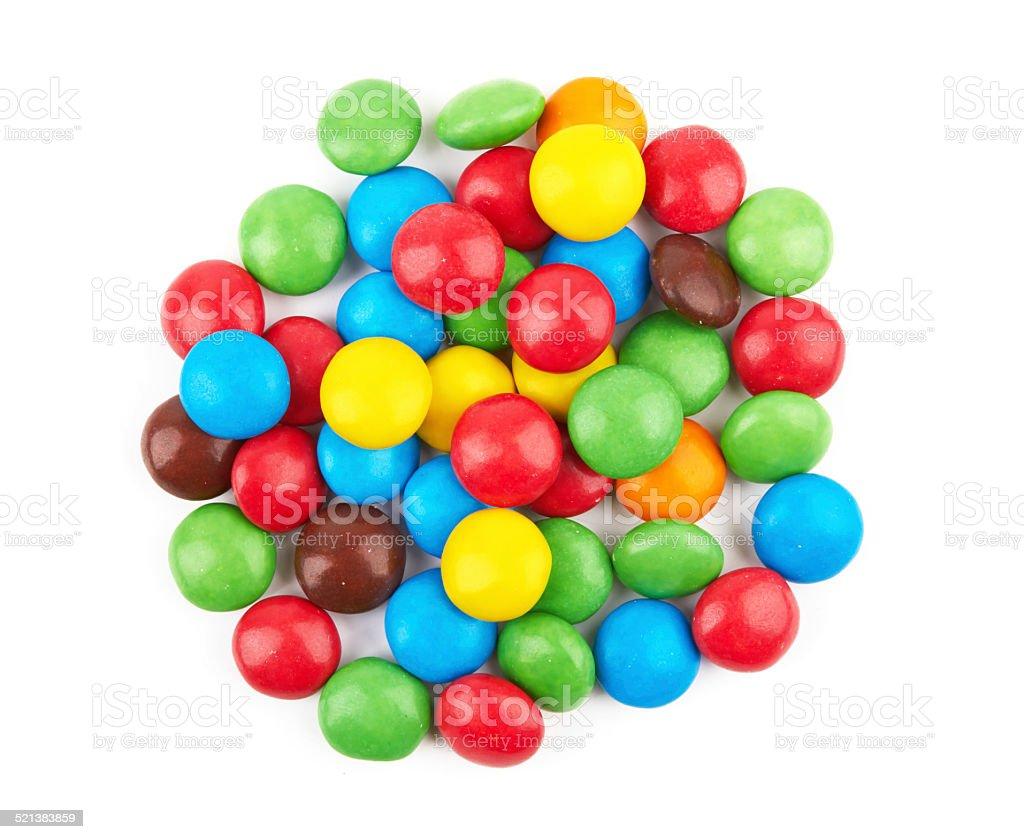 candy – Foto