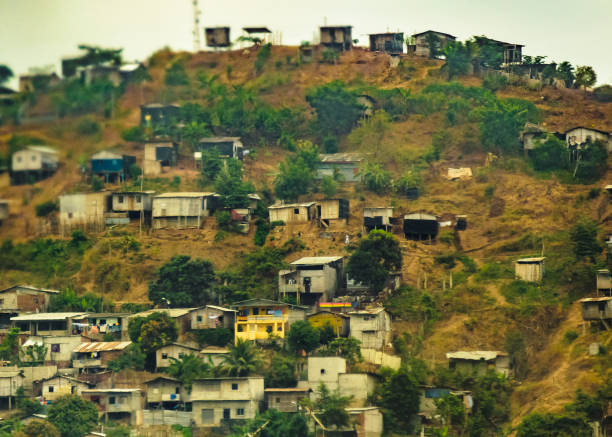 241 Poverty In Ecuador Stock Photos, Pictures & Royalty-Free Images - iStock