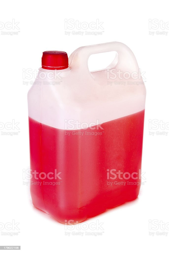 canister royalty-free stock photo