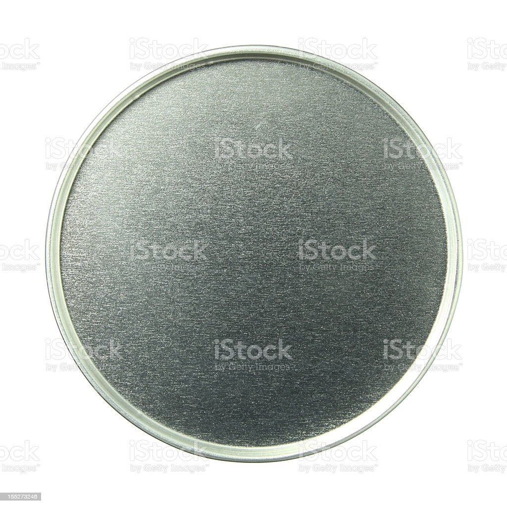 canned food stock photo