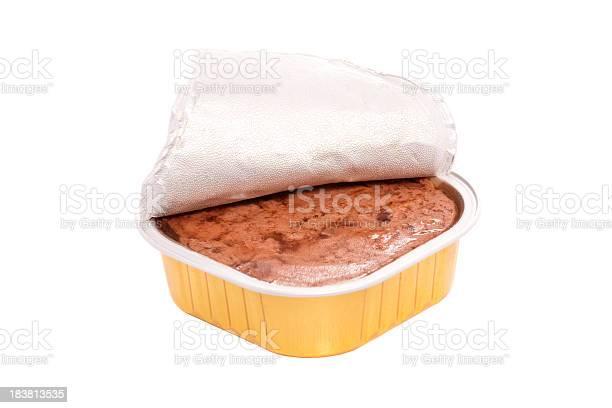 Canned food picture id183813535?b=1&k=6&m=183813535&s=612x612&h=ejnrd0c6ane8yawjeouu3l07cq4kb9anos2zsueexfg=