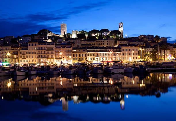 Cannes – Foto