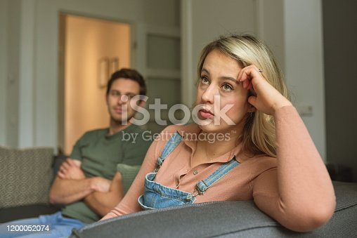 520496686 istock photo I can't do this anymore 1200052074