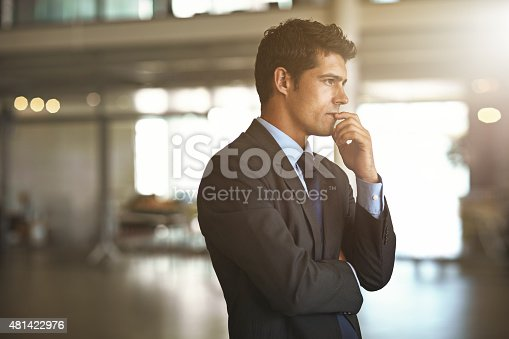 istock I can't take much more of this 481422976
