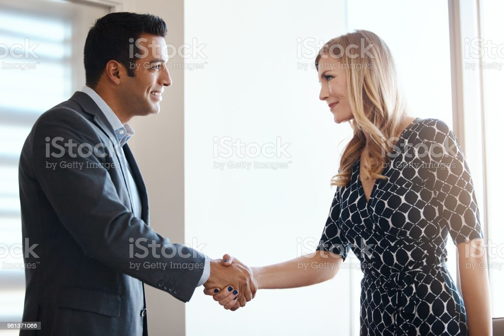 I can't wait to get started stock photo