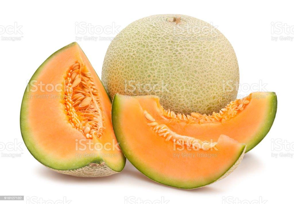 Cantaloupe Melon Stock Photo Download Image Now Istock Cantaloupe, colorful salads, colorful salads. cantaloupe melon stock photo download image now istock