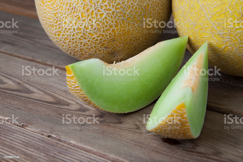 Cantaloupe Yellow Fresh Melon Isolated With Sliced Melon Wooden Table Gray Background Summer Fruits Stock Photo Download Image Now Istock A cup of fresh cantaloupe has just 60 calories and provides a cup of fresh cantaloupe has about 60 calories which come primarily from carbohydrates. https www istockphoto com photo cantaloupe yellow fresh melon isolated with sliced melon wooden table gray gm1025922144 275164995
