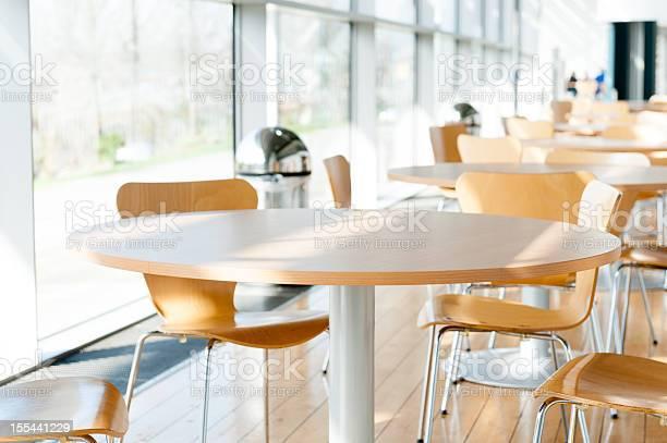 Canteen table picture id155441229?b=1&k=6&m=155441229&s=612x612&h=fauk6cjdyzkh3jfypdlwf3n1gfjwtcbgcqkt6ukssqm=