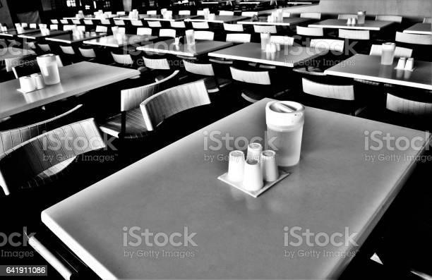 Canteencafeteria picture id641911086?b=1&k=6&m=641911086&s=612x612&h=85s43x6rdizhp8tabtmiqqbeb55guvysgbsn0xsn4ok=
