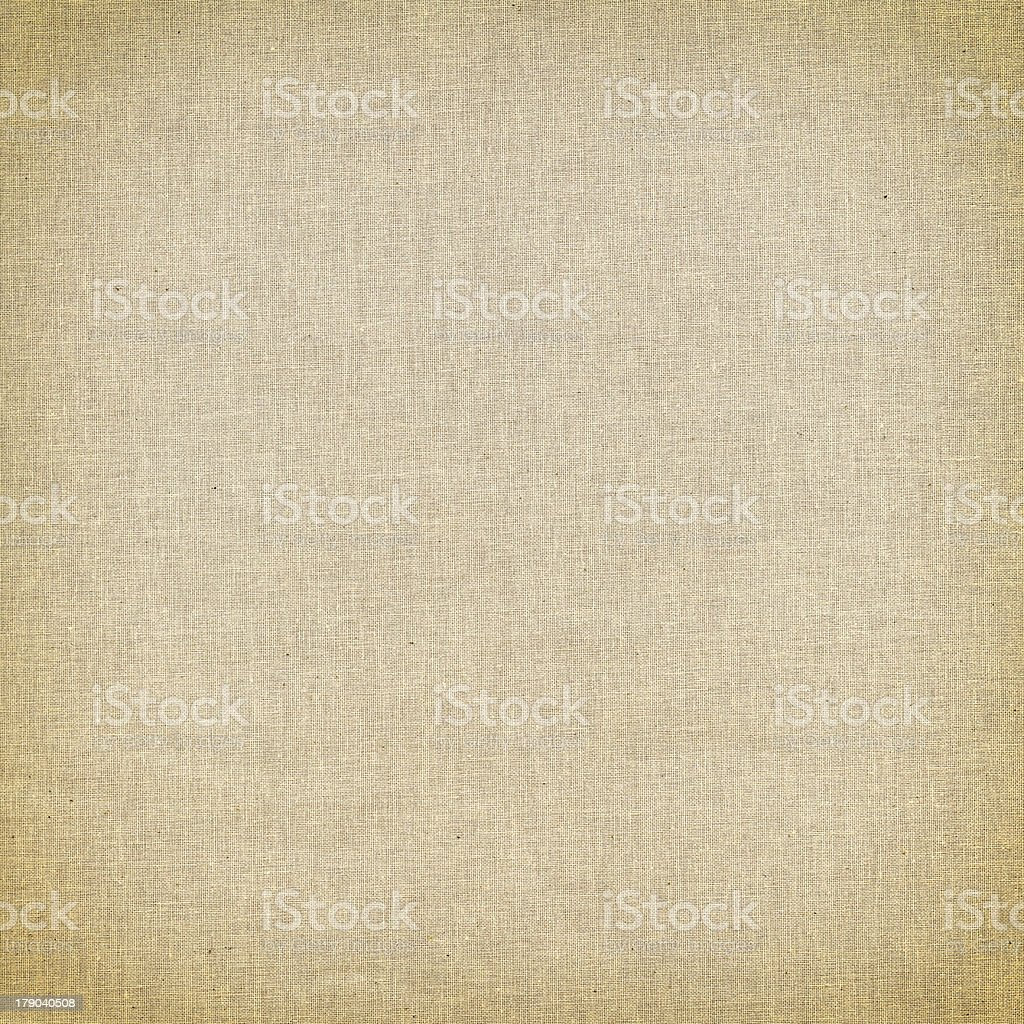 Canva surface background royalty-free stock photo