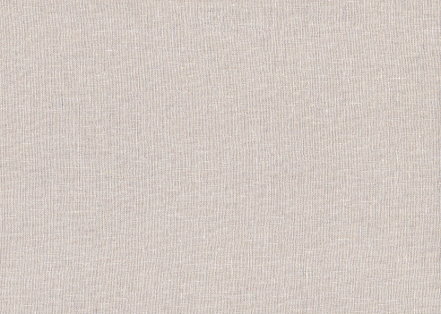 Grey fabric seamless texture background. Textured fabric background