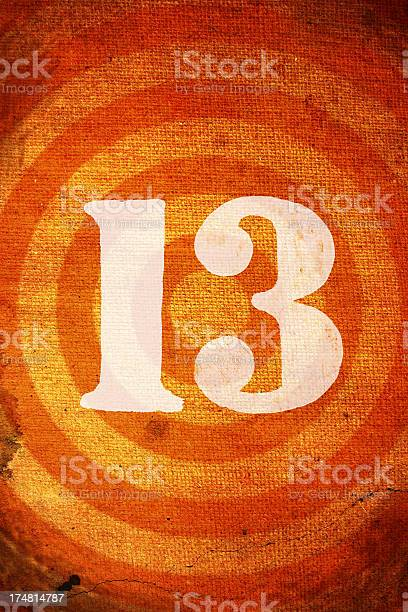 Canvas 13 picture id174814787?b=1&k=6&m=174814787&s=612x612&h=qcfmyqpstktwyyeuydvo6p wvzdtvuxpoa4tr zdwmo=