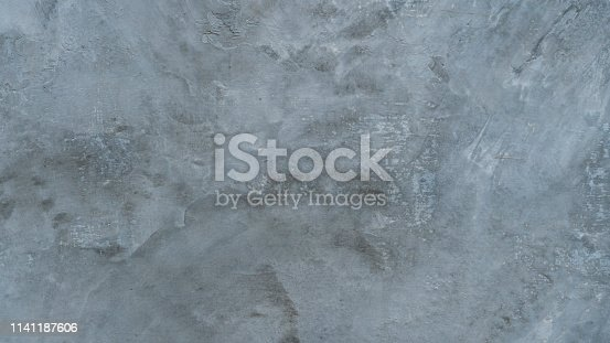 693317332 istock photo Canvas abstract background 1141187606