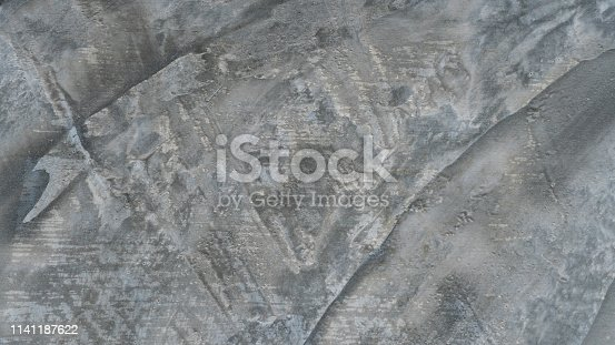 693317332istockphoto Canvas abstract background 1141187622