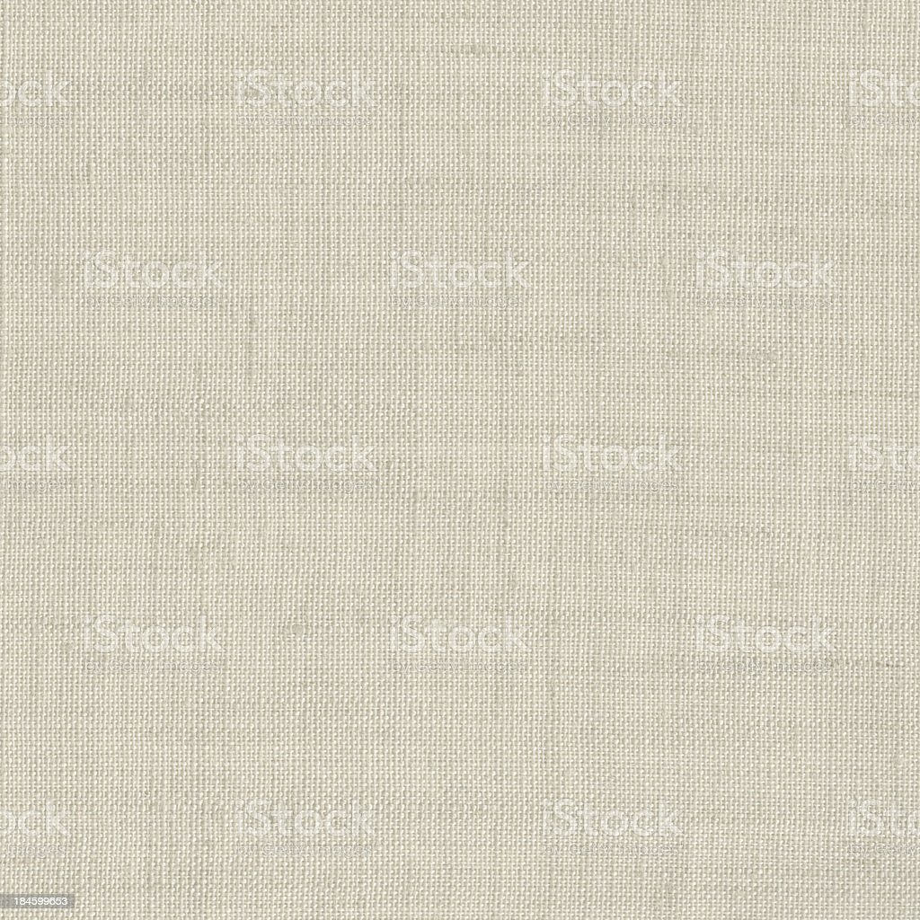 Canvas Background stock photo