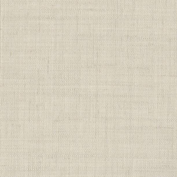 tela de fundo - lona têxtil imagens e fotografias de stock