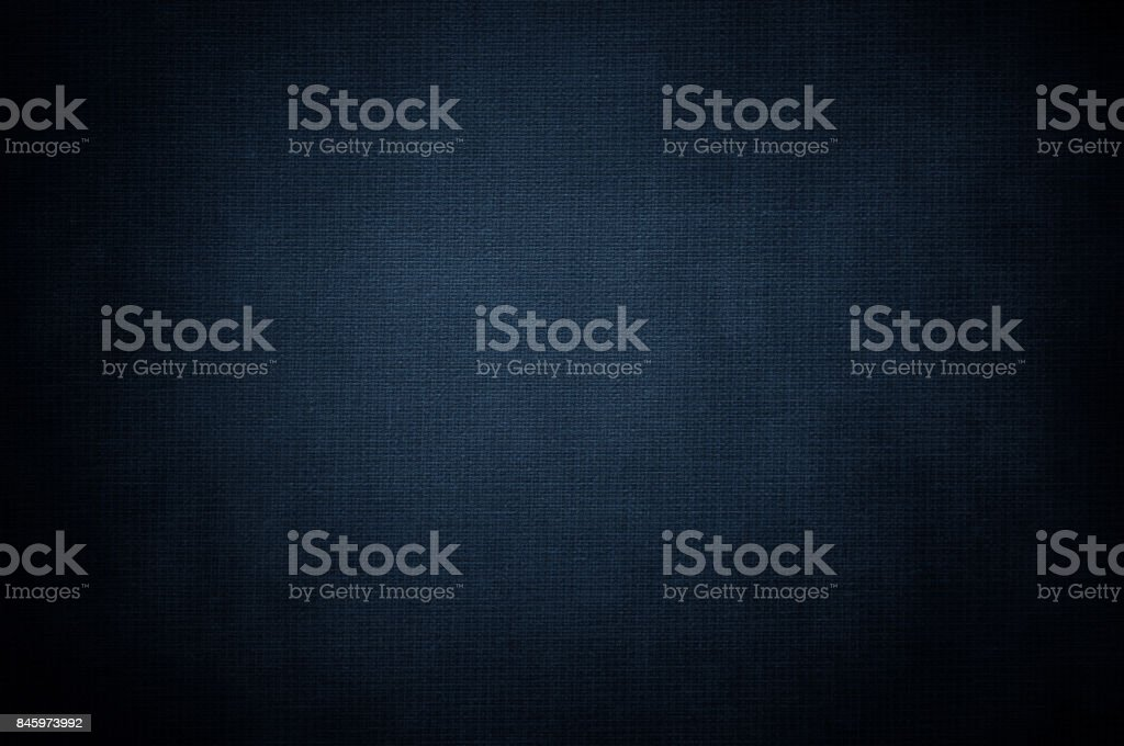 canvas background