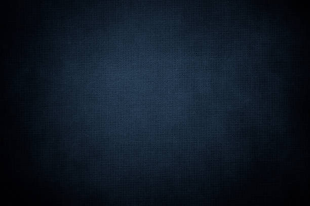 canvas background - dark blue stock pictures, royalty-free photos & images