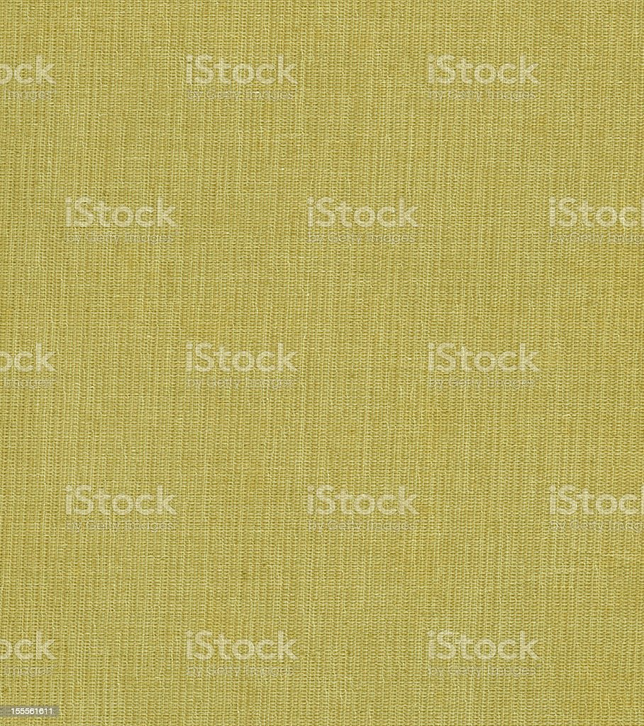 Canvas Background XXL royalty-free stock photo