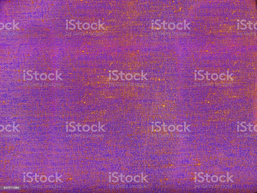 Canvas Fabric  denim detail stock photo
