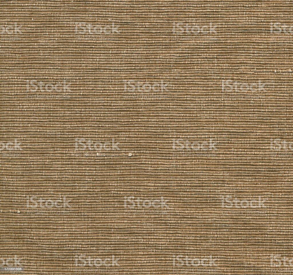 canvas fabric sample royalty-free stock photo