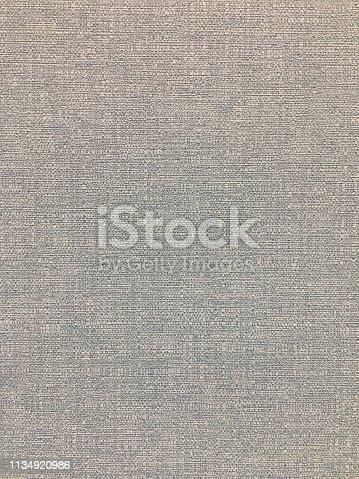 934904028 istock photo canvas fabric texture 1134920986