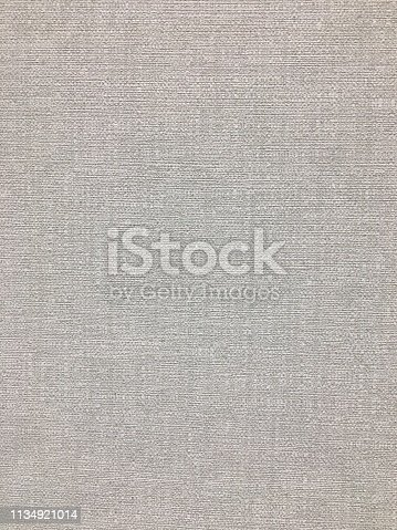 934904028 istock photo canvas fabric texture 1134921014