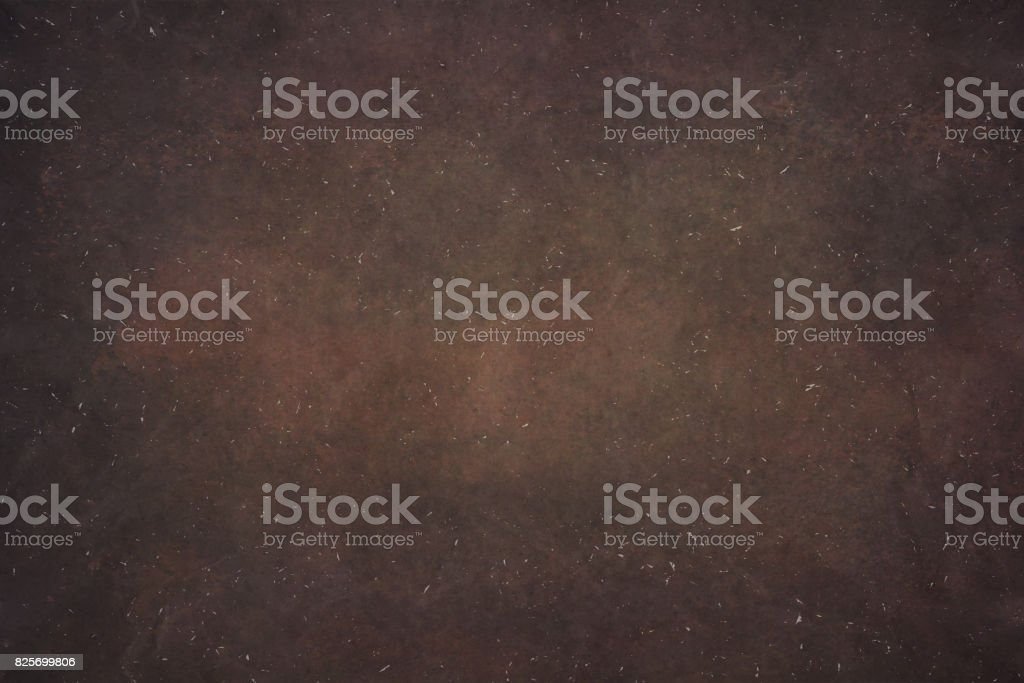 Canvas or cotton hand painting background stock photo