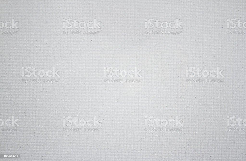 Canvas royalty-free stock photo