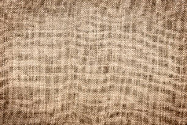 Canvas Textile canvas texture background burlap stock pictures, royalty-free photos & images