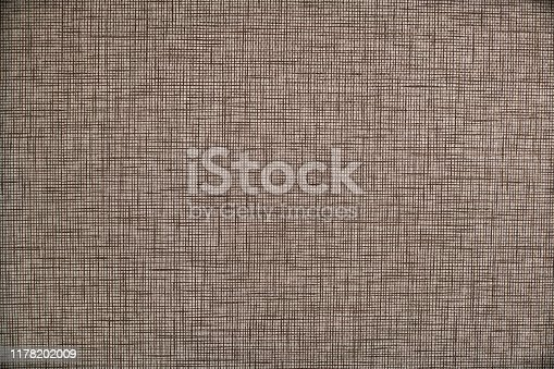 926205184istockphoto Canvas surface texture for background 1178202009