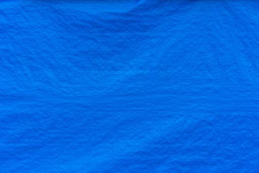 canvas tarpaulin texture, background,