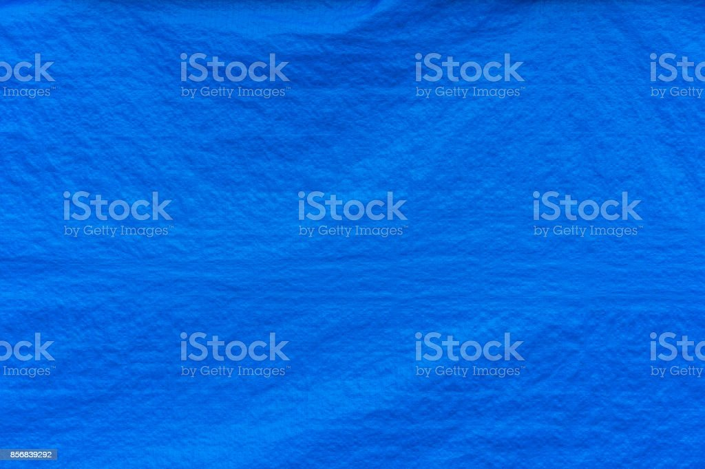 canvas tarpaulin texture, background, stock photo