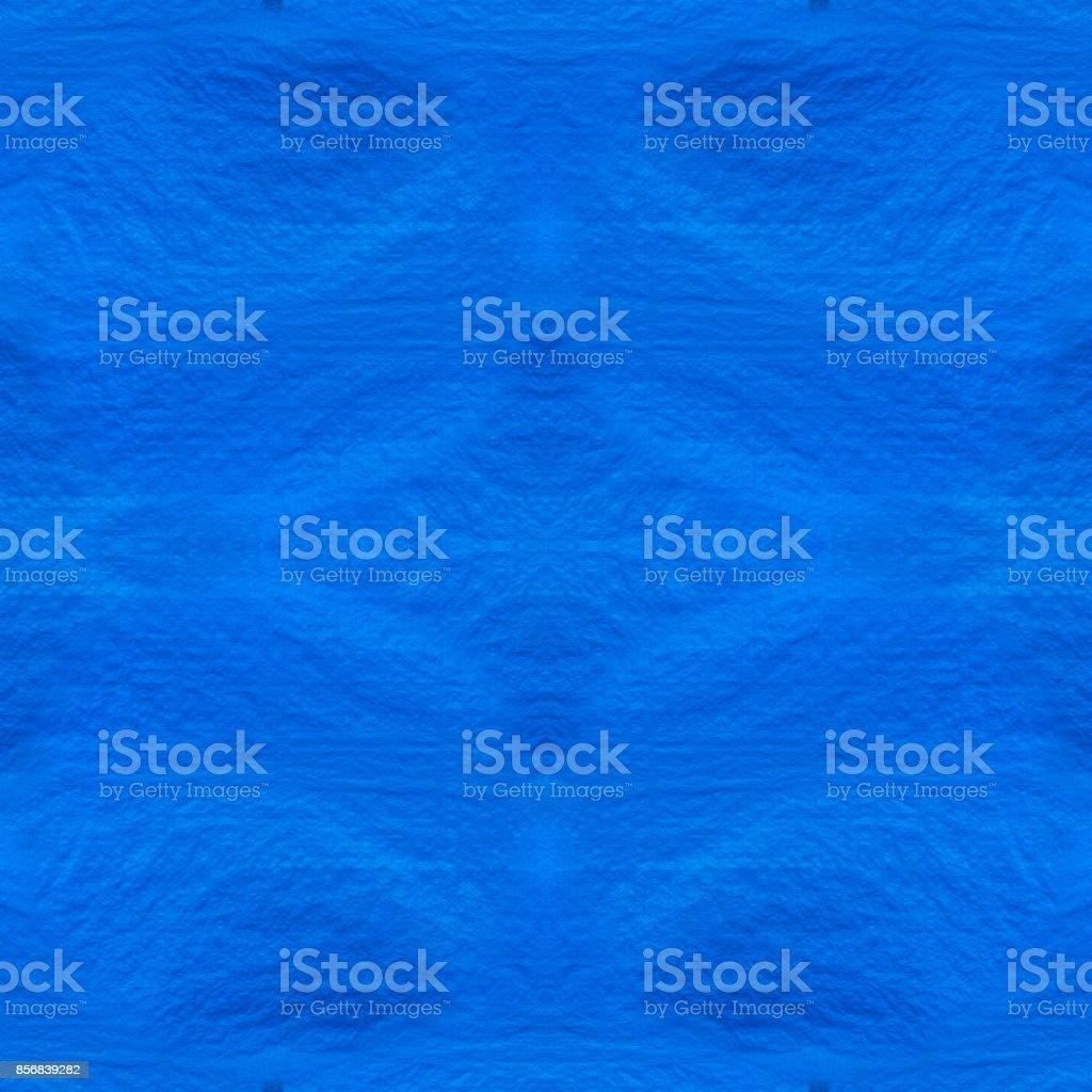 canvas tarpaulin texture, background, seamless pattern. stock photo