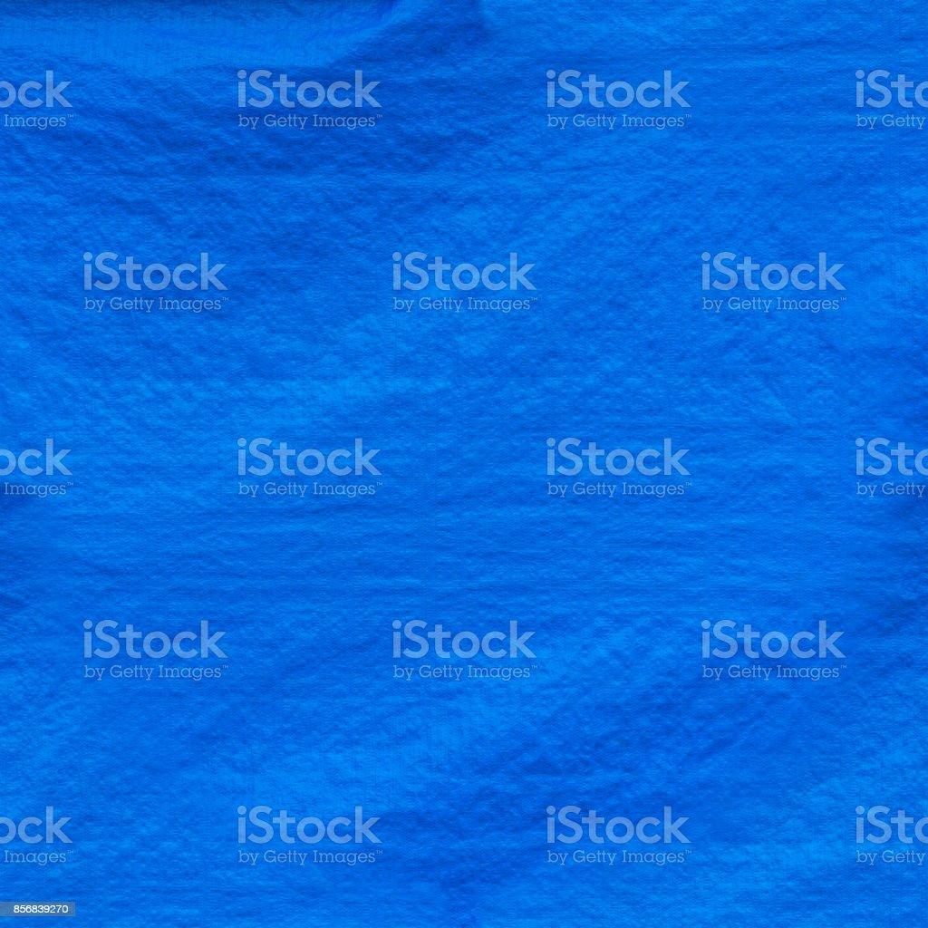 canvas tarpaulin texture, background, seamless. stock photo