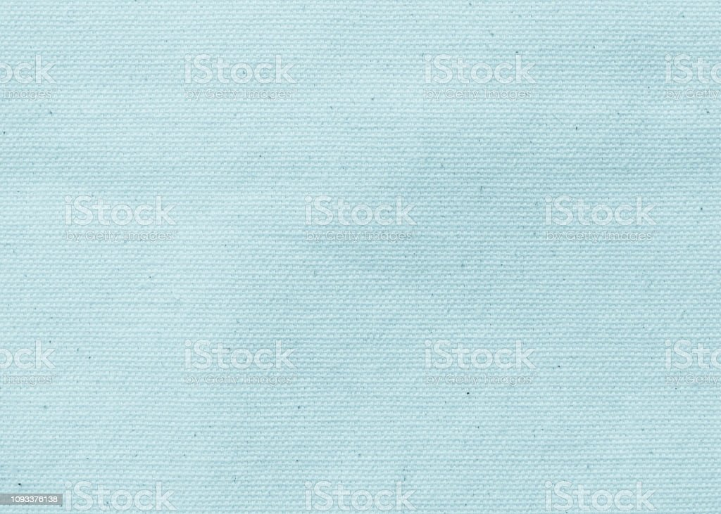 Canvas Texture Background Of Cotton Burlap Natural Fabric Cloth In