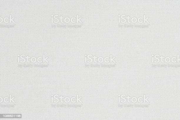 Canvas texture background picture id1088831198?b=1&k=6&m=1088831198&s=612x612&h=mmc0tmflfgv mmks2k gngmioaqlwp xbadv0bt1eg0=