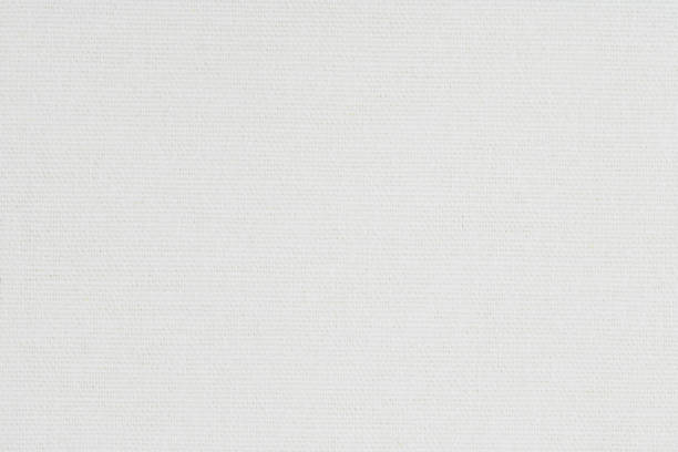 Canvas texture background Canvas texture background cotton texture stock pictures, royalty-free photos & images