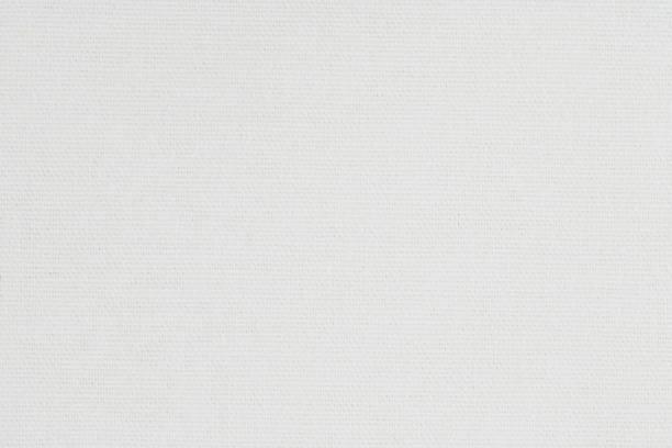 畫布紋理背景 - fabric texture 個照片及圖片檔
