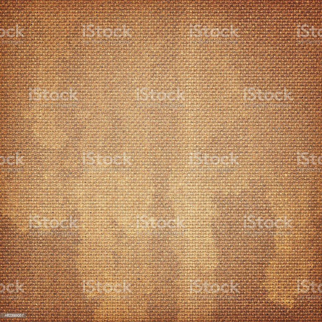 canvas texture background stock photo