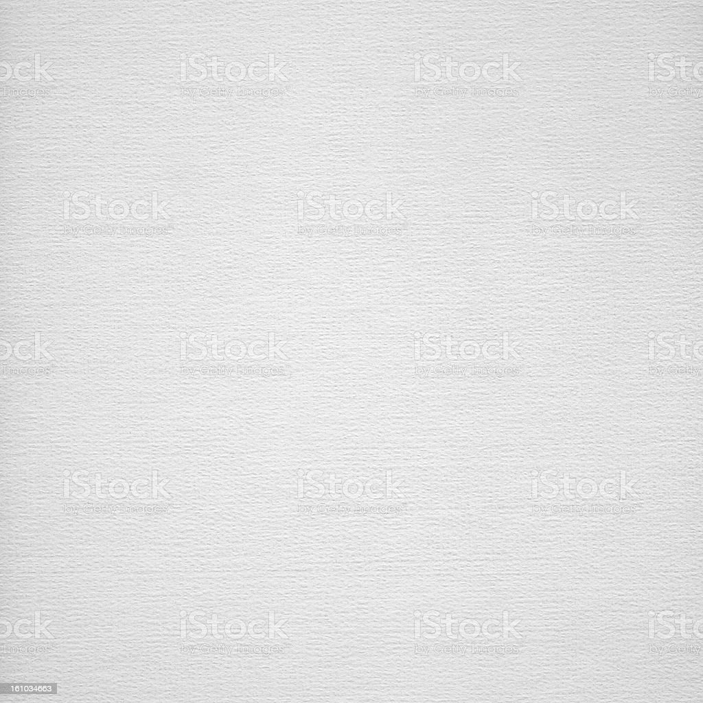 Canvas texture royalty-free stock photo