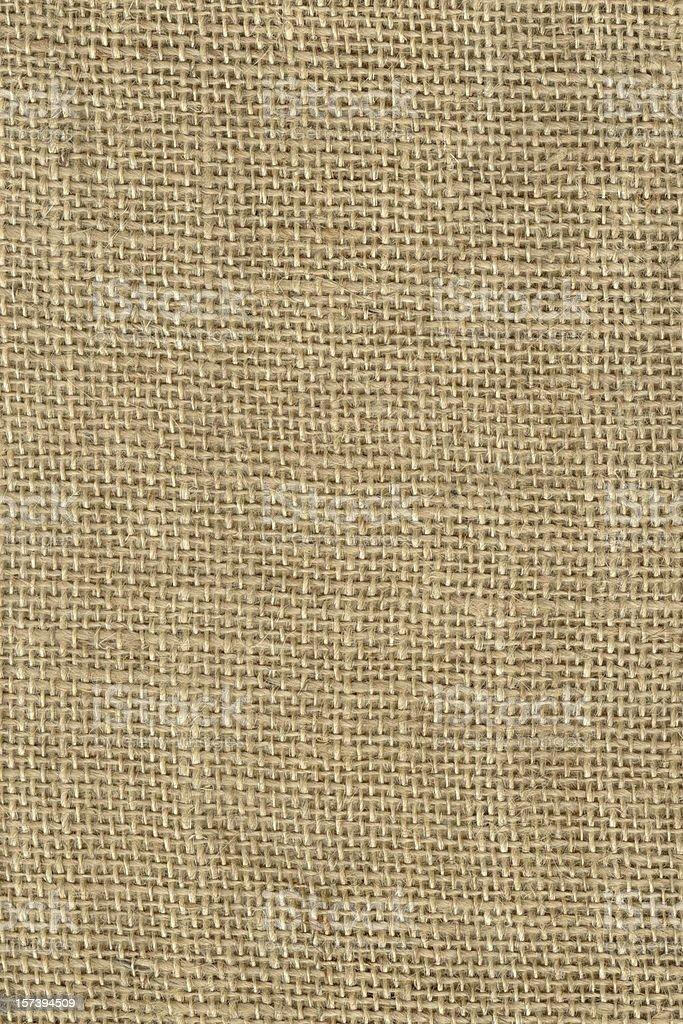 Canvas texture XXLarge royalty-free stock photo