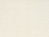 istock Canvas-textured paper background 1215511448