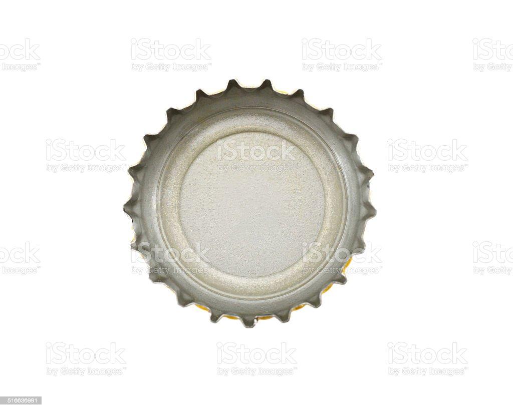 cap Bier – Foto