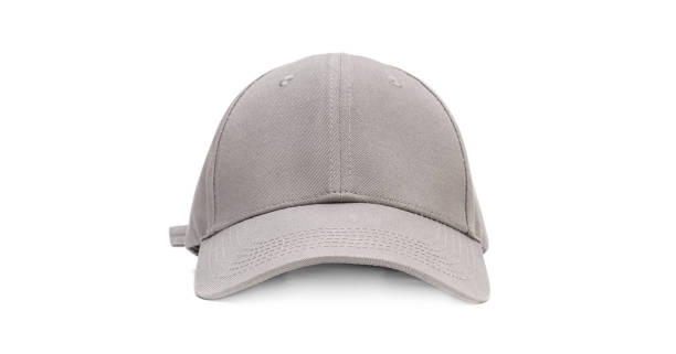 Cap on white background. Cap on white background. baseball cap stock pictures, royalty-free photos & images