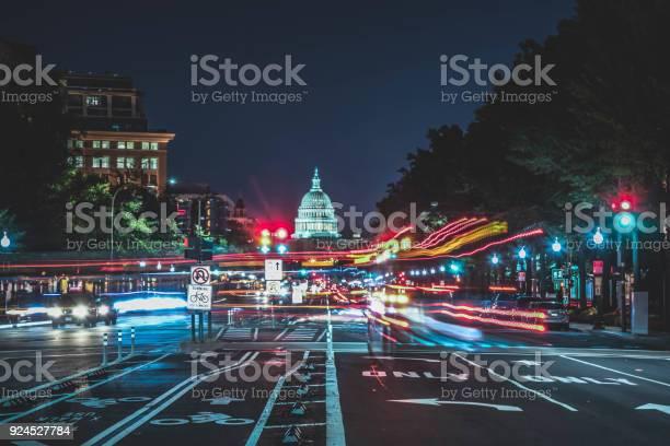Capital city whoosh picture id924527784?b=1&k=6&m=924527784&s=612x612&h=ueo3u74ibf3urlgjqybnyeemkmc6ee 9cefhmj8agfg=