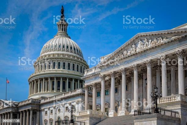 Capitol 12 picture id999361136?b=1&k=6&m=999361136&s=612x612&h=wopw7pedupcc9fwudwmt9k56pyzvwj7e1ted t3s2km=