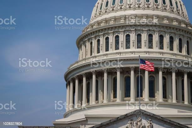 Capitol 16 picture id1028327804?b=1&k=6&m=1028327804&s=612x612&h=pn8hzodrvvpkeveftczkj84deeuhkbawn78njrif6h0=