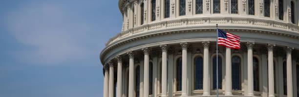 Capitol 16 picture id1124610740?b=1&k=6&m=1124610740&s=612x612&w=0&h=bkhcffbaypuxisr2t2k8f05fzm8upmdnxkqzc1p4 sq=