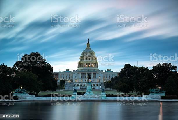 Capitol at sunrise picture id468662308?b=1&k=6&m=468662308&s=612x612&h=h4h9w4tyf8z4jbj9zjkpp5bwrovyrndjqzaenwk8pba=